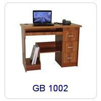 GB 1002